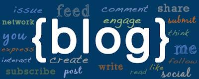 Membuat Blog Gratis Dengan Mudah
