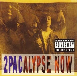 2pac-2pacalypse_Now-Retail-1991-Recycled_INT