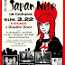 Japan Nite! At The Double Door