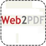 Guarda Tus Post/Paginas En PDF o Word!