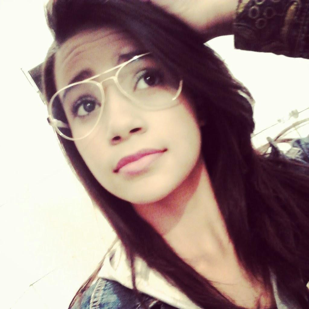 Jamile Santana