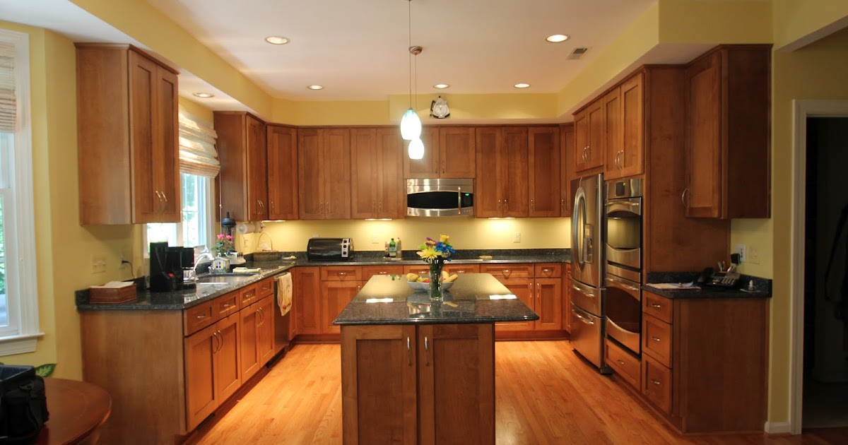 Signature Kitchens Woodcrafters Kitchen Remodeling