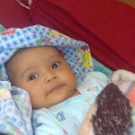 Labiq
