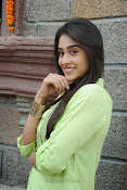 Regina Cassandra Photos at Ra Ra Krishnayya pm-thumbnail-9