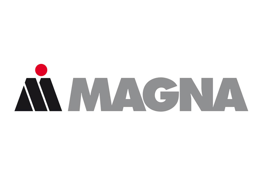 magna exteriors and interiors inaugurates manufacturing plant in meerane germany wheelsology