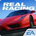 Download  Real Racing 3v2.1.0 Apk + Data Torrent