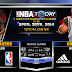 NBA 2K14 Official Roster Update - April 30th, 2014