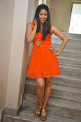 Shravya Reddy Photos at Veerudokkade audio-thumbnail-20