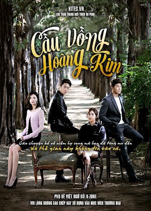 Xem phim Phim Cầu Vồng Hoàng Kim
