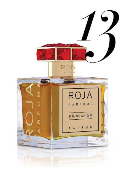 13. Roja Parfums Numa