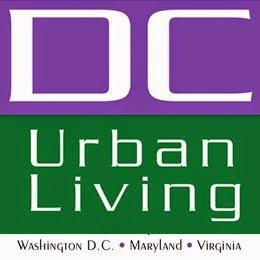 DC Urban Living
