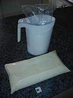 Bag Of Milk1
