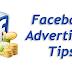 Membidik Target Konsumen dengan Beriklan Lewat Facebook