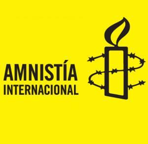 Únete a Amnistía Internacional