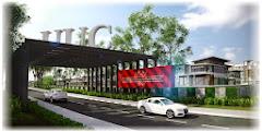 Universiti Utama Condo