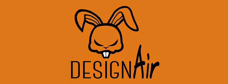DesignAir