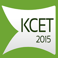 CET 2015 Forms available Online from January 30