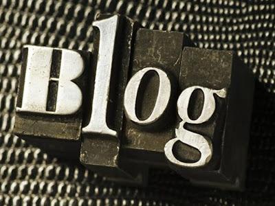 tips, blogger, cara buat blog, cara aktif blog, cara guna blog, istilah blog, konsep blog, apa itu blog