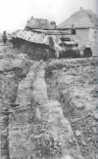 T-34-b1.jpg