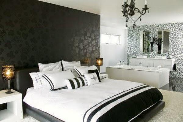 bedroom ideas spikharry modern wallpaper designs for bedrooms