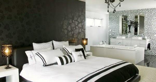Modern Wallpaper For Bedroom wallpaper designs for bedroom bedroom design and bedroom ideas