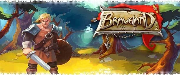 Braveland Apk v1.2.1