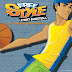 free style basketball online
