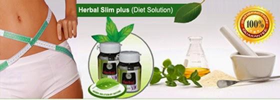 obat pelangsing, pelangsing alami, pelangsing herbal, cara langsing cepat
