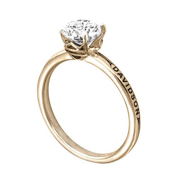 harley davidson wedding rings bridal by harley davidson. Black Bedroom Furniture Sets. Home Design Ideas