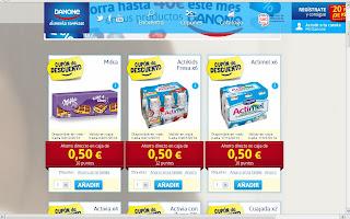 http://www.alimentasonrisas.es/es/cupones