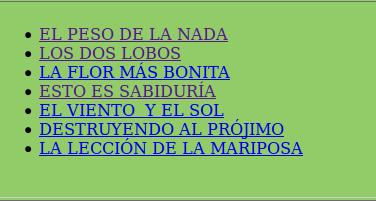http://www.doslourdes.net/lecturas_para_primaria.htm