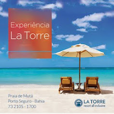 LA TORRE RESORT HOTEL