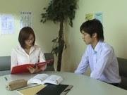 download gratis bokep jepang - guru dan murid ML