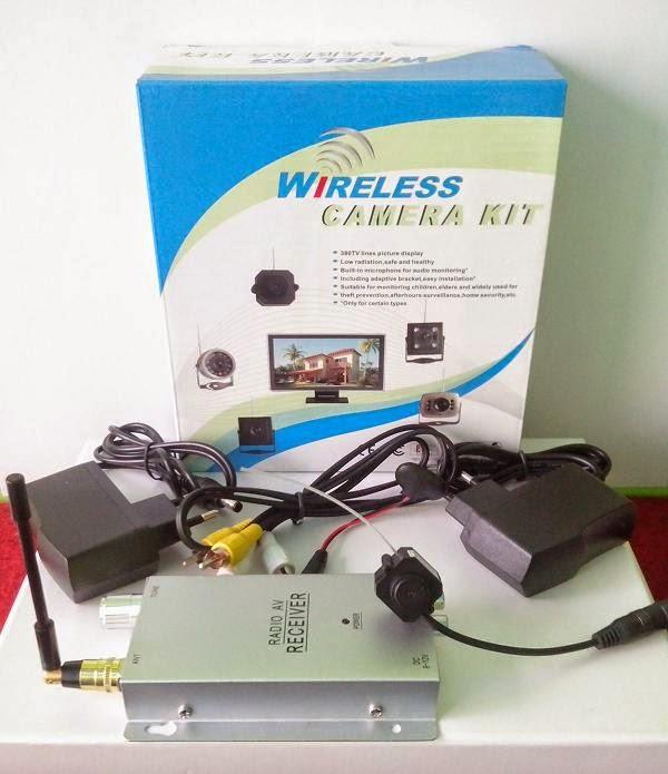 http://www.spycam007.net/2015/01/wireless-kamera-cctv.html