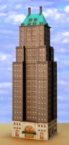 skyscraper%2B1%3A87%2Bbuiding%2Bn