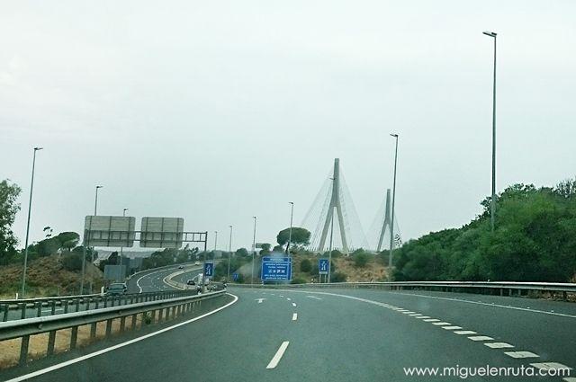 Puente-Guadiana-frontera