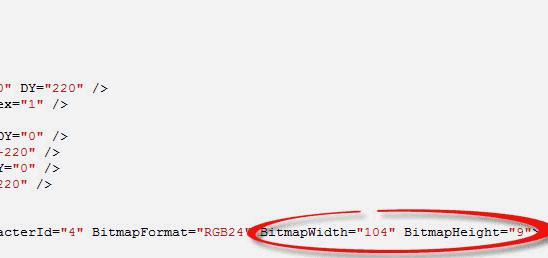 Cara Menghilangkan Iklan Banner Flashvortex