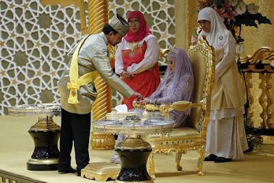 Puteri Hafizah Surusul Bolkiah