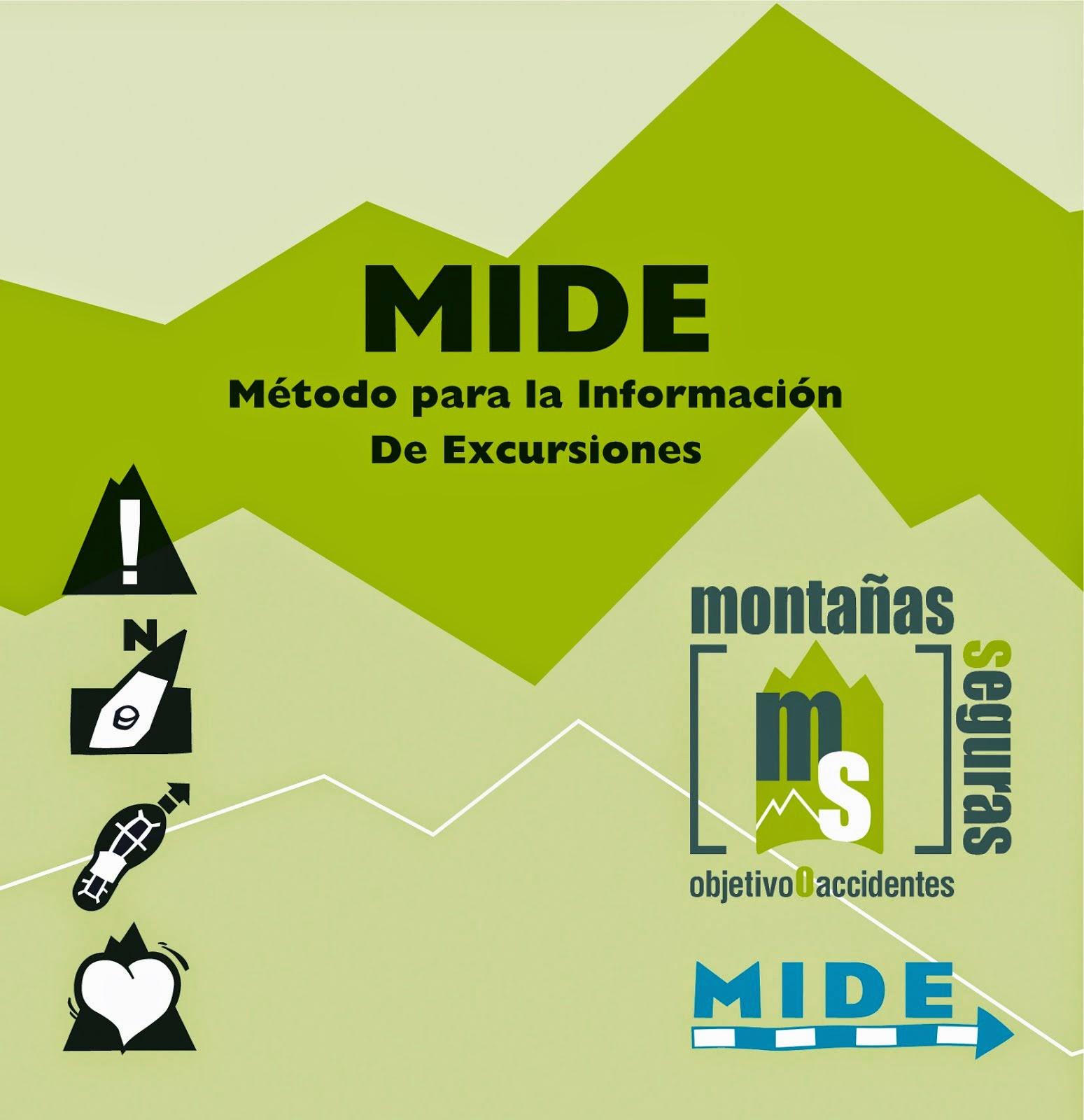 M.I.D.E