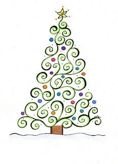 http://awakenings2012.blogspot.com/search?q=christmas