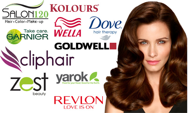 Top 10 Best Women Hair Dye Brands In The World