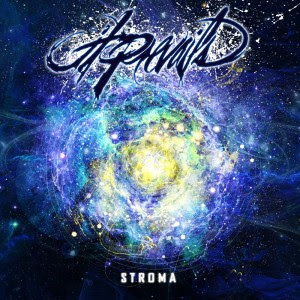 It Prevails - 'Stroma' CD Review (Mediaskare)
