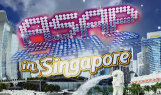 ASAP 2012 in Singapore Part 2 Airs this October 28