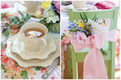 Mothers+Day+Spring+Time+Tea+Party+from+Tea+Time+Magazine1 Mothers Day Spring Time Tea Party from Tea Time Magazine
