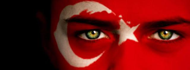 turkeysovereigntychildensday - Facebok zaman t�neli i�in kapak ar�ivi