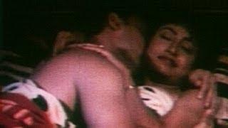 Hot Telugu Movie 'Aame Madhura Rathrulu' Watch Online