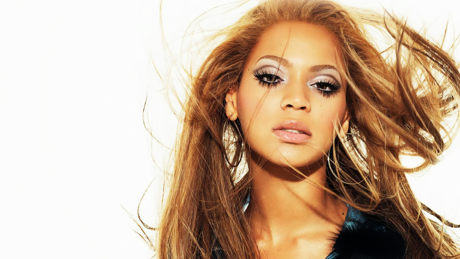 Beyonce Knowles - ReadyStop Beyonce Knowles
