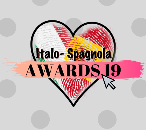 Italo Spagnola Awards 2019