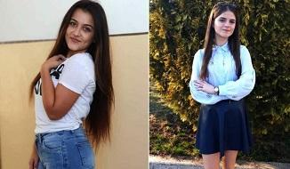 România, smerește-te! Îndemnul la rugăciune al lui Făgădaru, pentru găsirea Luizei și a Alexandrei