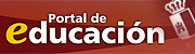 PORTAL ED. JCCM
